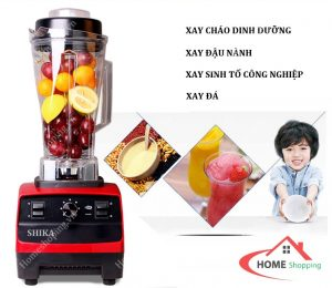 may-xay-sinh-to-cong-suat-1500W-san-pham-ly-tuong-cho-gia-dinh-2