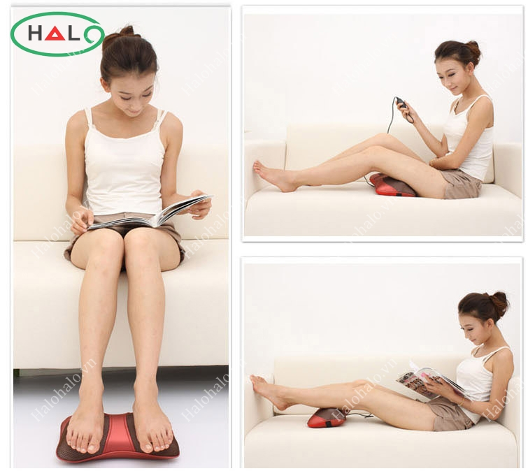 dia-chi-ban-goi-massage-dien-gia-re-chat-luong2