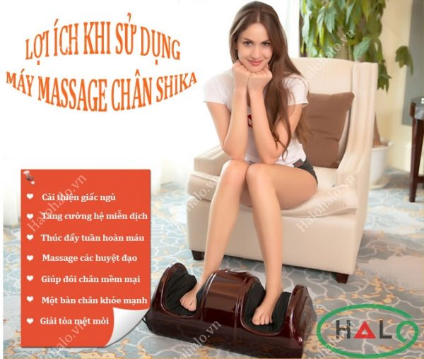 o-ha-noi-cho-nao-ban-may-massage-chan-gia-re1