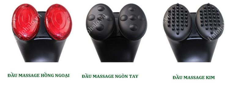 cach-dung-may-massage-toan-than-cam-tay2