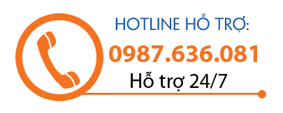 hotline Halo Shopping