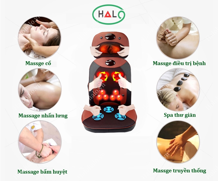 ghe-massage-cham-soc-suc-khoe-toan-dien-cho-gia-dinh-ban2