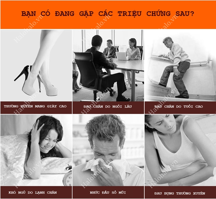 ban may massage chan ha noi